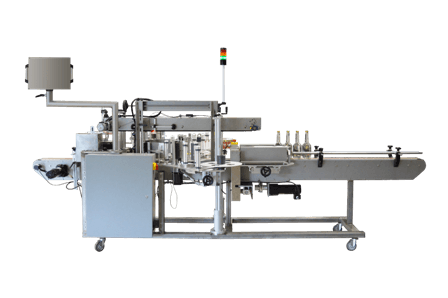 labeling, beer labeler, beer labeling, labeler, labeling machine, brewery, bottling, in-line packaging, food packaging, packaging, bottler, filler
