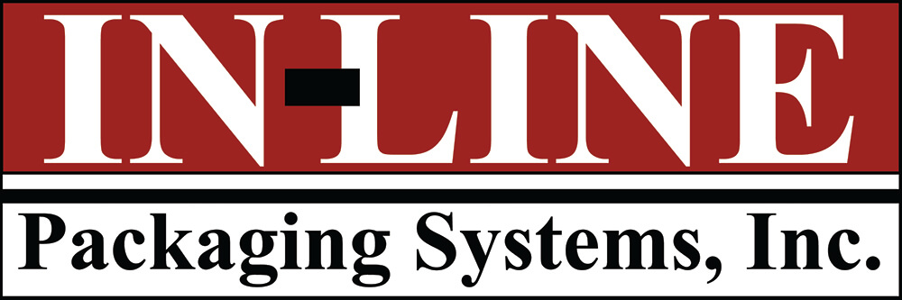 InLine Packaging Systems, Inc.