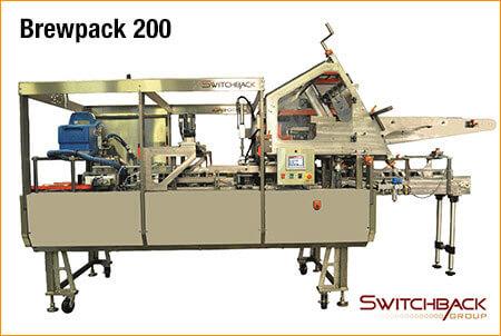 brepack 200