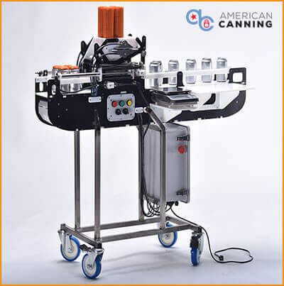 paktech01 canning